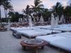 travelibro United States of America Miami Welcome to Miami B!@#$ DSC02054.JPG