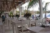 TraveLibro Greece Ios Mykonos Naxos Paros Santorini featured city YOLO cruise