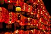 travelibro China Beijing Chengdu Chongqing Shanghai Xian CHINA HIGHLIGHTS & YANGTZE CRUISE shutterstock_99075128.jpg