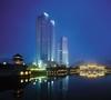 travelibro China Beijing Chengdu Chongqing Shanghai Xian CHINA HIGHLIGHTS & YANGTZE CRUISE Shangri-La_Chengdu.jpg