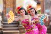 Shutterstock 294977324