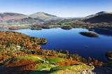 TraveLibro United Kingdom Cumbria featured city Lake District