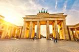 TraveLibro Germany Berlin Cologne Dresden Dusseldorf Frankfurt Heidelberg Munich featured city Germany Budget