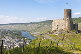 TraveLibro Germany Bernkastel-Kues featured city Bernkastel-Kues