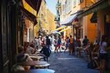 1 old city streets nice paul rysz via flcikr