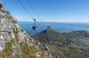 travelibro South Africa Cape Town Johannesburg Knysna Mabula Sun City SOUTH AFRICA - 12 DAYS Table-Mountain.jpg