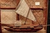 2 maritime museum auckland alex indigo via flickr