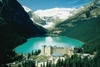 travelibro Canada Banff Calgary Jasper Lake Louise Vancouver Victoria Whistler Canadian Rockies Lake_Louise.jpg