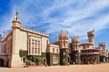 Bangalore palace blr sht stk