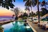 travelibro Indonesia Bali Lombok Seminyak Ubud Luxury Beach Lovers Itinerary  QUinci.jpg