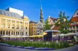TraveLibro Estonia Latvia Jurmala Riga Tallinn featured city A fascinating road trip in the Baltics