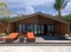 Beach villa outside copy