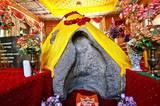 Pathar sahib gurudwara leh via www.pranavbhasin