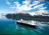 travelibro Canada Banff Jasper Lake Louise Vancouver Whistler Charismatic Canada & Astonishing Alaska AC00-00232.jpg
