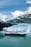 travelibro Canada Banff Jasper Lake Louise Vancouver Whistler Charismatic Canada & Astonishing Alaska AT00-00230.jpg
