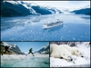travelibro Canada Banff Jasper Lake Louise Vancouver Whistler Charismatic Canada & Astonishing Alaska Canada_Chirag.jpg