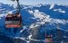 travelibro Canada Banff Jasper Lake Louise Vancouver Whistler Charismatic Canada & Astonishing Alaska JASPER.jpg