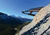 travelibro Canada Banff Jasper Lake Louise Vancouver Whistler Charismatic Canada & Astonishing Alaska jasper_bridge_optional.jpg