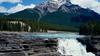 travelibro Canada Banff Jasper Lake Louise Vancouver Whistler Charismatic Canada & Astonishing Alaska jasper-national-park.jpg