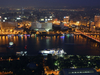 travelibro Egypt Cairo Private Tour: Visit Egyptian museum - Citadel of Saladin - Churches of St Sergio's - Hanging Church and Ben Ezra synagogue Cairo-view-from-Cairo-tower-at-night-0.jpg