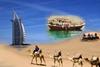travelibro Egypt Israel Jordan Morocco United Arab Emirates Abu Dhabi Alexandria Amman Aswan Cairo Casa branca Dubai Fez Giza Hurghada Jerusalem Luxor Marrakech Petra Port said Rebat Sharm al shaikh Suez Tel aviv Ibermundo Travel  (Tour to Egypt and Middle East) dubai_basico_-tourism_por_dubi.jpg