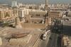 Dubai el castillo de fihidi