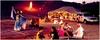 travelibro Egypt Israel Jordan Morocco United Arab Emirates Abu Dhabi Alexandria Amman Aswan Cairo Casa branca Dubai Fez Giza Hurghada Jerusalem Luxor Marrakech Petra Port said Rebat Sharm al shaikh Suez Tel aviv Ibermundo Travel  (Tour to Egypt and Middle East) www.millentours.com-image-4857930615.jpg