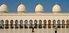travelibro Egypt Israel Jordan Morocco United Arab Emirates Abu Dhabi Alexandria Amman Aswan Cairo Casa branca Dubai Fez Giza Hurghada Jerusalem Luxor Marrakech Petra Port said Rebat Sharm al shaikh Suez Tel aviv Ibermundo Travel  (Tour to Egypt and Middle East) sz-grand-mosque-010_Mezquita_Sheikh_Zayed_en_Abu_Dhabi_Interior.jpg