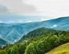 travelibro Romania Brasov Bucharest Off road adventure in the Carpathians offroad.jpg