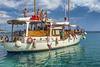 travelibro Greece Ios Mykonos Naxos Paros Santorini YOLO cruise YOLO_main_2015.jpg