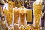 Gold souk patryk kosmider  shutterstock