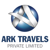 TraveLibro India Mumbai Featured City ark travels