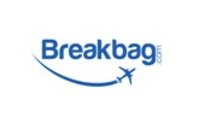 TraveLibro India Kolkata Featured City breakbag holidays pvt ltd 13403