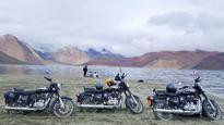 TraveLibro India Jaipur Featured City le tour de india