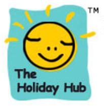 TraveLibro India Kolkata Featured City the holiday hub 13943