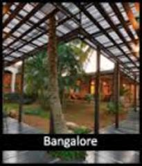 TraveLibro India Bangalore Featured City bangalore tourist places