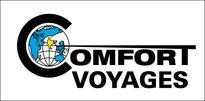 Comfort vogages