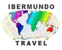 Logo ibermundo travel jpg