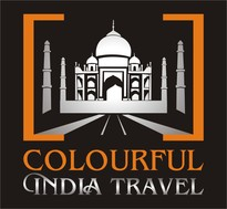 TraveLibro India Agra Featured City colourful india travel