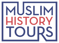 TraveLibro United Kingdom London Featured City muslim history tours