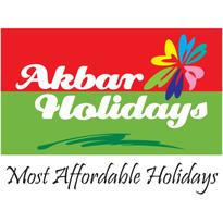 TraveLibro India Mumbai Featured City akbarholidays