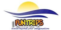 Funtrips logo small