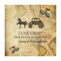 Luxe crest visiting card %281%29 page 001