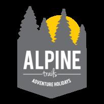 TraveLibro India Mumbai Featured City alpinetrails india