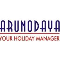 TraveLibro India Mumbai Featured City arunodaya