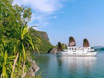 Bhaya classic cruises